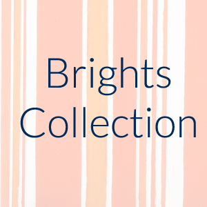 Brights Collection