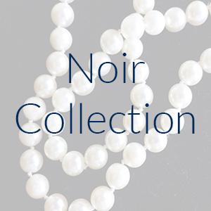 Noir Collection